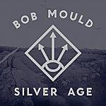 Bob Mould The Descent - Single