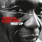 Thomas Mapfumo & The Blacks Unlimited Rise Up