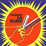 Charlie Palmieri Monty Roca Y Conjunto La Clave