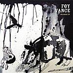 Foy Vance Melrose Ep
