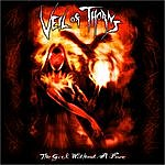 Veil Of Thorns The Girl Without A Face