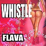 Flava Whistle