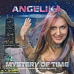 Angelika Mystery Of Time