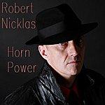 Robert Nicklas Horn Power