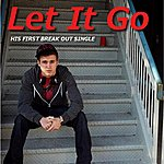 JG Let It Go
