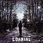 Coaxial Coaxial