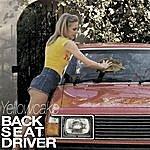 Yellowcake Back Seat Driver/Sip It