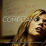 Heather McIntosh Compliance