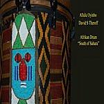 David S. Theroff Allulu Oyinbo