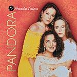 Pandora 10 Grandes Éxitos