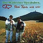 Die Wildecker Herzbuben Zwei Kerle Wie Wir