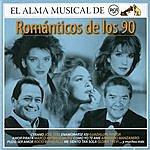 Ely Guerra El Alma Musical De Rca