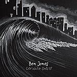 Ben Jones Cold Water Souls Ep