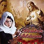 Beatriz Adriana Disco Religioso