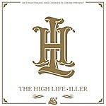 High Life Iller