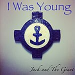 Jack I Was Young