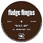 Fudge Fingas S.V.T. Ep