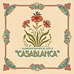 Scandinavian Music Group Casablanca