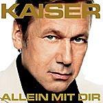 Roland Kaiser Allein Mit Dir