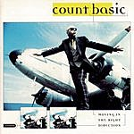 Count Basic Moving In The Right Direction