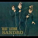 Sandro Beat Latino