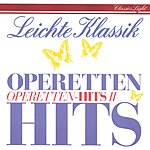 Peter Alexander Leichte Klassik / Operetten Hits - 2