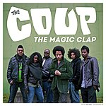 The Coup The Magic Clap