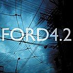 David Ford Ford 4.2