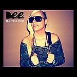 Dee Beautiful Thief