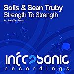 Solis Strength To Strength