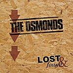 The Osmonds Lost & Found: The Osmonds (International Version)