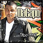 DaCapo Fro-Beat (Every Day Of The Week) - Single