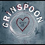 Grinspoon Better Off Alone