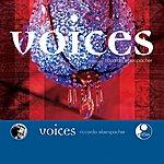 Riccardo Eberspacher Voices