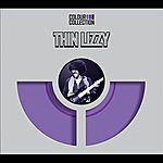Thin Lizzy Colour Collection (International)