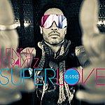 Lenny Kravitz Superlove (Remixes)