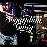 Sugarplum Fairy Last Chance / She