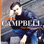 David Campbell First And Foremost