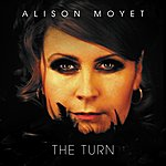 Alison Moyet The Turn (International Version)