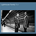 Lighthouse Family Run (International Cd1)