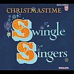 The Swingle Singers Noels Sans Passeport