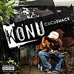 Konu Coco Shack