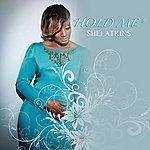 Shei Atkins Hold Me