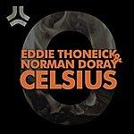 Eddie Thoneick Celsius
