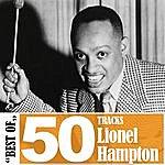 Lionel Hampton Best Of - 50 Tracks