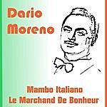 Dario Moreno Mambo Italiano