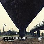 Hansen & DJ Daniel Tearjerkers