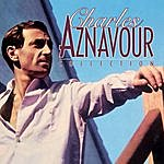 Charles Aznavour 50 Chansons Inoubliables