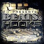 Mi Beats And Hooks Compilation
