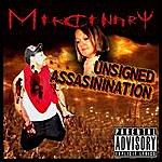 Mercenary Unsigned Assassination